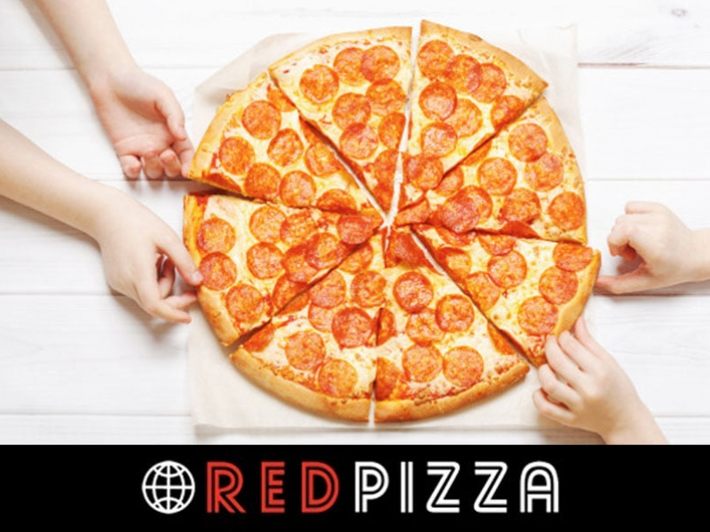 Red Pizza (3)