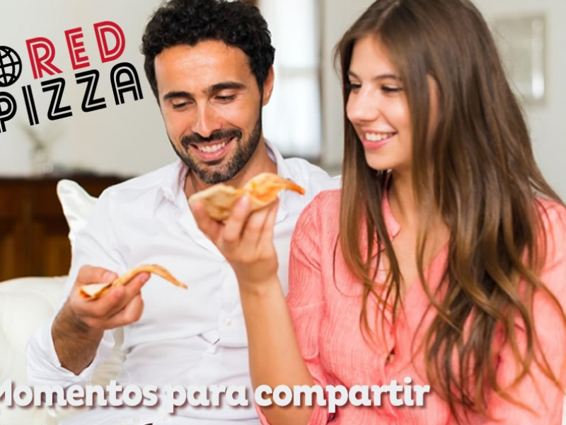 Red Pizza (9)