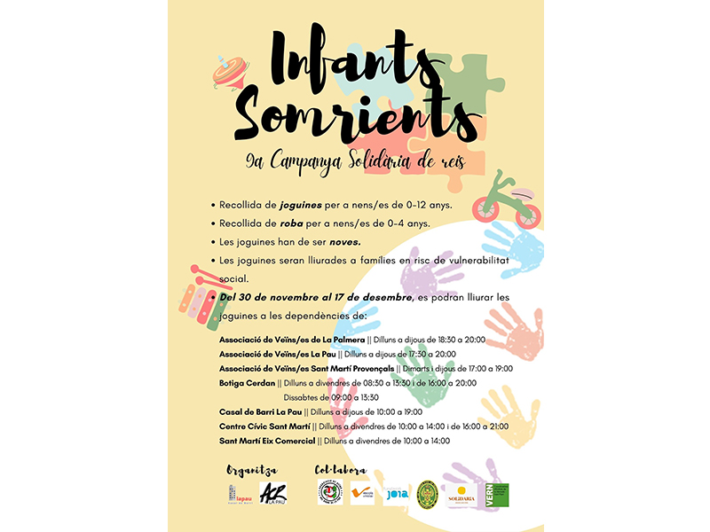 Infants somrients (1)