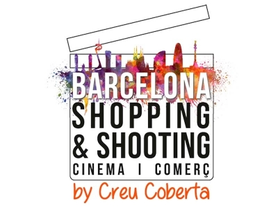 Projecte BCN Shopping and Shooting