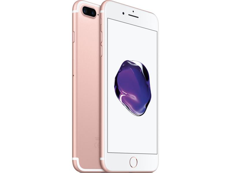 Promoción Iphone 7 plus