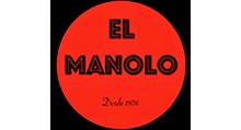Bar Restaurant 'EL MANOLO'