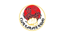 Club Karate Ridao
