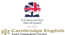 The English Oak Tree Academy