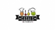 Casals & Family