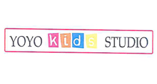YoYo Kids Studio