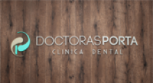 Doctoras Porta Clínica Dental