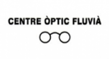 Centre Optic Fluvia