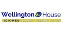 Wellington House Idiomas