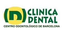 Clinica Dental Odo-Implant